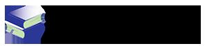 Bridport Literary Festival Logo